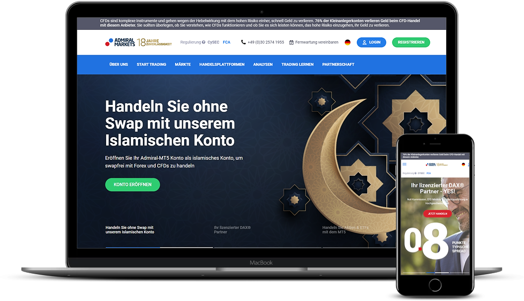 neues online casino 2020