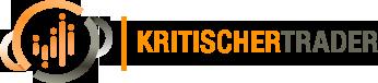 kritischer-trader.de